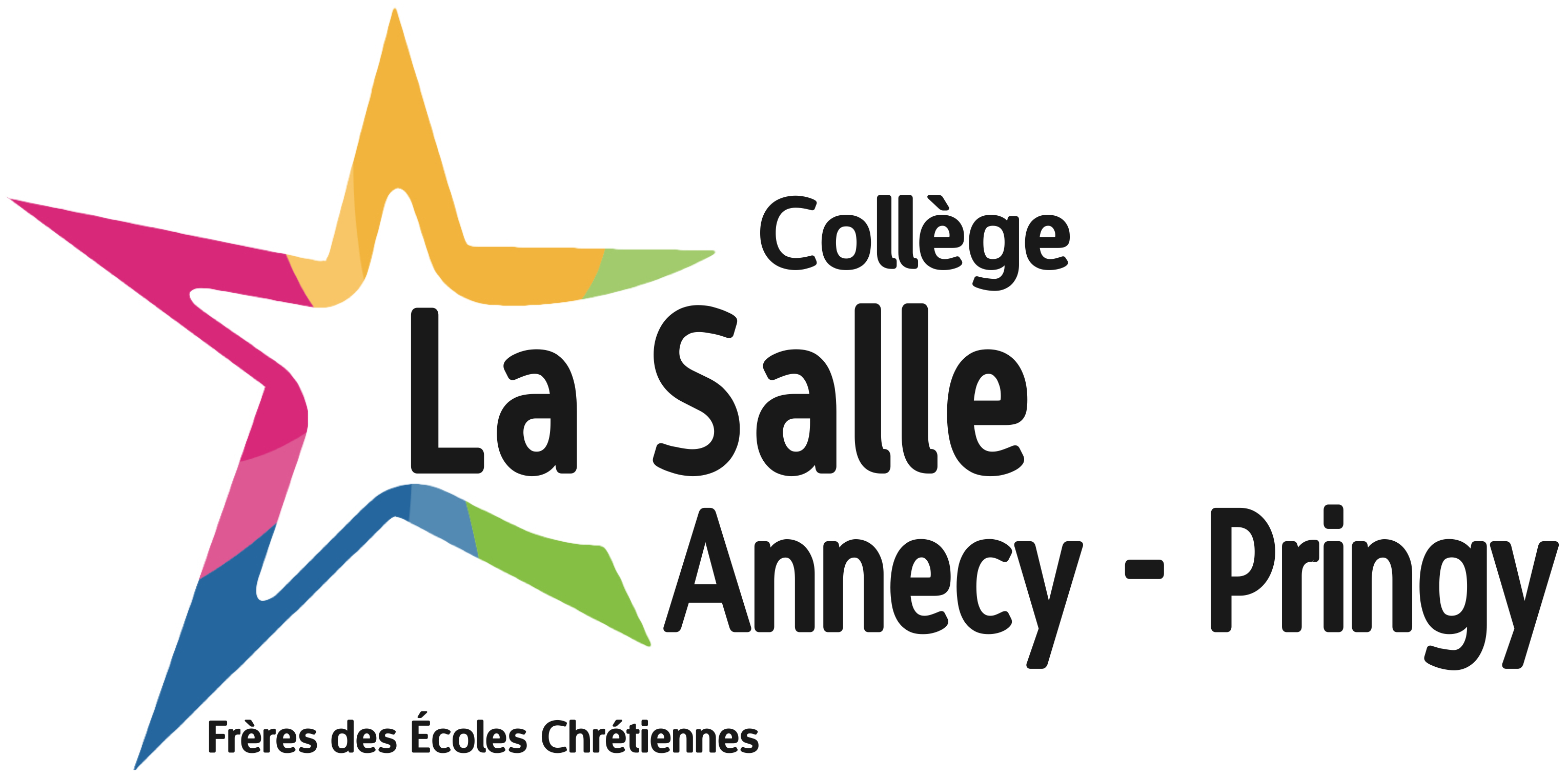 COLLEGE ANNECY PRINGY 2017